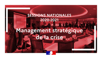 inhesj-management-strategique-de-la-crise