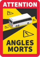 23-11-12 : illustration angles morts suite