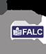 Télécharger l'attestation de déplacement dérogatoire au format FALC