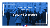 inhesj-securite-justice