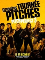 pitch-perfect3