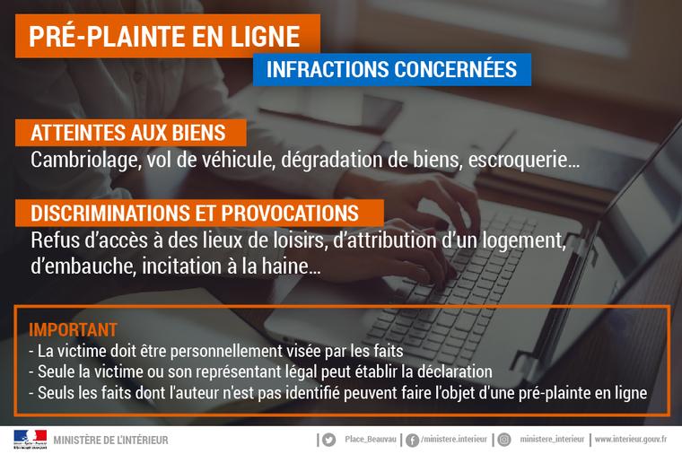 Infractions_concernées