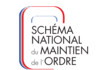 Schéma national du maintien de l'ordre